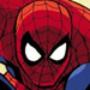 Caça Palavras: Homem Aranha