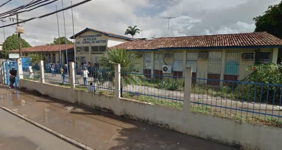 Caso é investigado pela 4ª Coordenadoria Regional de Policia do Interior (Coorpin), em Santo Antônio de Jesus — Foto: Polícia Civil