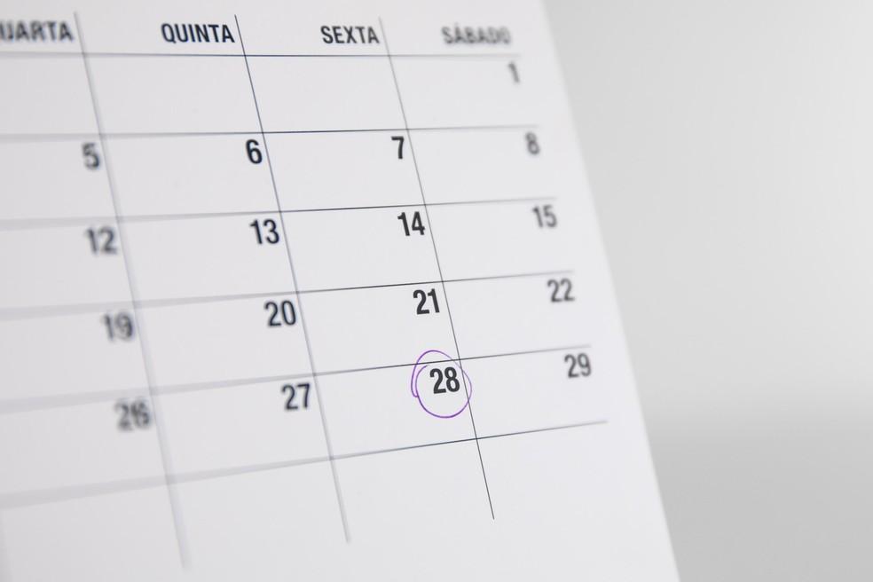 Escolha da data pode fazer a diferença no valor gasto com a festa de casamento (Foto: Marcelo Brandt/G1)