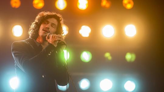 Baixe as músicas apresentadas no Festival dos Festivais, em 'Os Dias Eram Assim'
