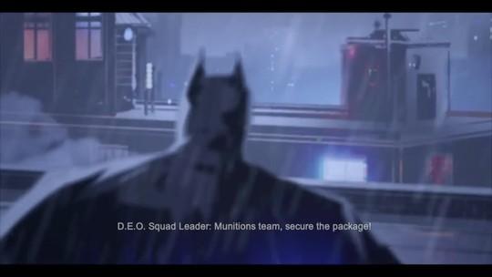 Detonado de Batman Arkham Origins Blackgate: veja como zerar o game