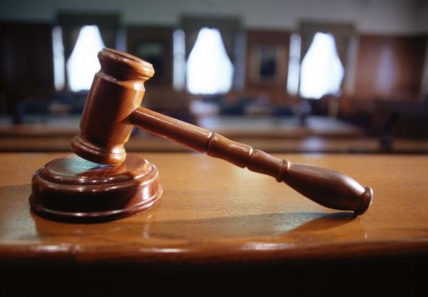 justiça, juiz, lei, tribunal, liminar, direito (Foto: Thinkstock)