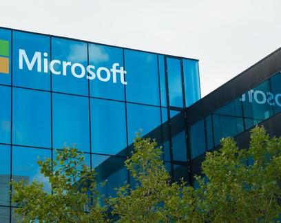 Estudo com 61 mil colaboradores da Microsoft sugere que home office pode ser prejudicial para interações no trabalho