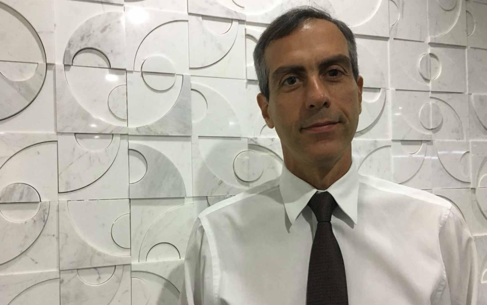 Fiscalização nas redes sociais será desafio para eleições, avalia TRE-DF; leia entrevista