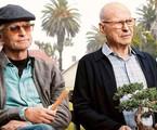 'O Método Kominsky' | Netflix