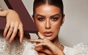 Mariana Saad transformou sua colaboração com a Océane em uma das mais rentáveis do mercado nacional de beleza