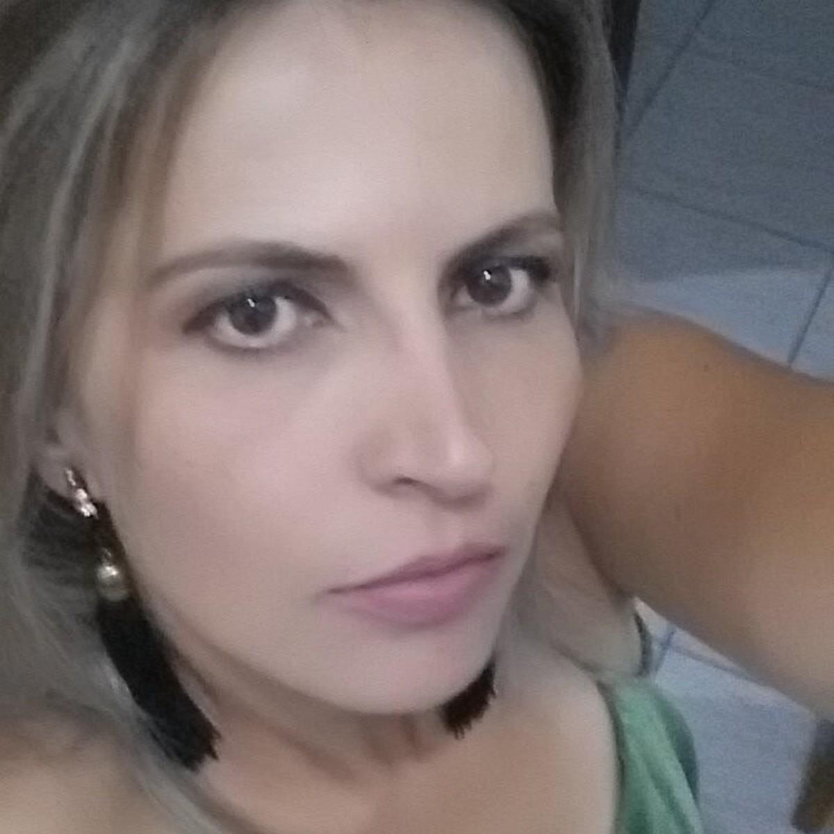 Mulher morta com 71 facadas em assalto trabalhava como motorista de app havia um ano: 'Filhos ficaram acabados', diz irmão
