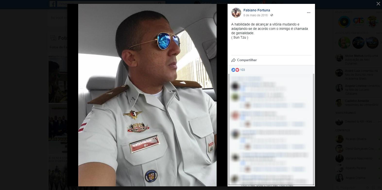 Dupla é condenada a quase 30 anos de prisão por participar da morte de PM em shopping de Salvador