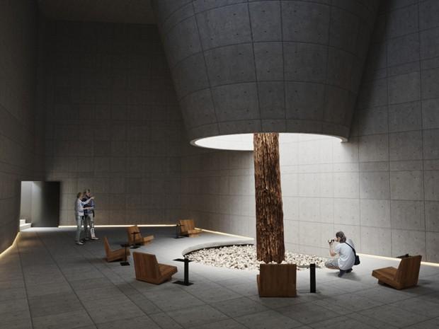 Modernos Eternos SP: 7ª edição da mostra será digital, de 7 de setembro a 7 de outubro (Foto: Divulgação)