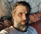 Bruno Gagliasso está na Espanha gravando uma série | Reprodução