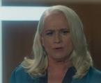 Magnólia (Vera Hotlz) | Reprodução/TV Globo