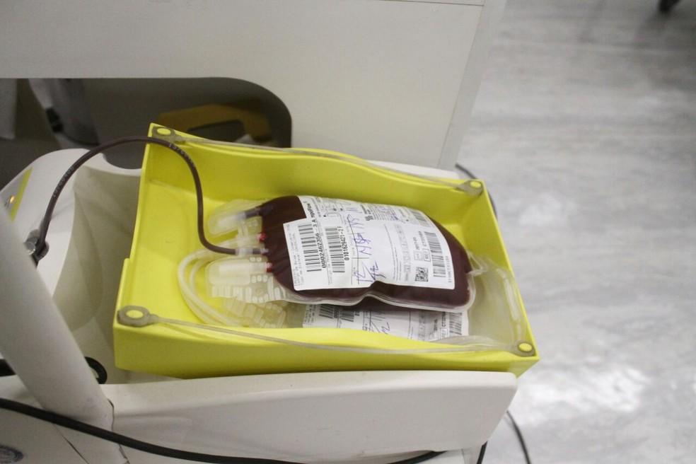 Hospital Dom Helder Câmara, no Cabo de Santo Agostinho, registra falta de  â?? Foto: Marlon Costa/Pernambuco Press