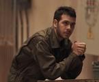 Vinicius (Antonio Benicio) | Reprodução/Globplay