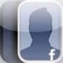 Facepad - Facebook for iPad