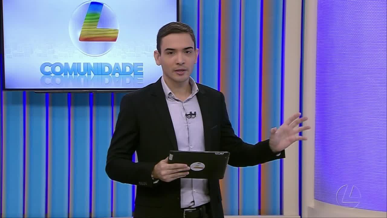 Locais de votação demoram a abrir portões em Belém