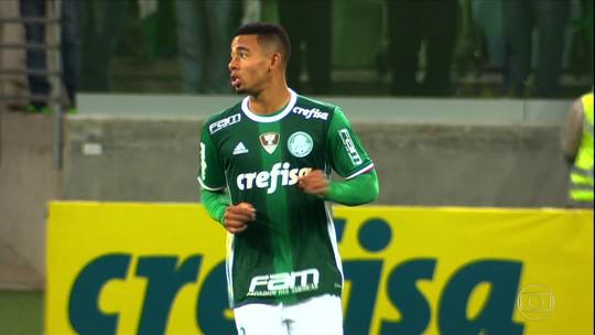 Coelho desafia retrospecto do Palmeiras na Arena para avançar na Copa do Brasil