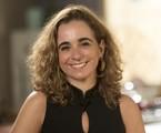 Maria de Médicis | Isabella Pinheiro / Gshow