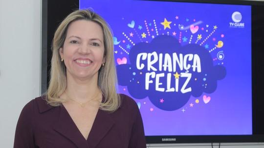 Foto: (Gilcilene Araújo)