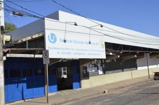 Eseba abre inscrições para educação de jovens e adultos em Uberlândia