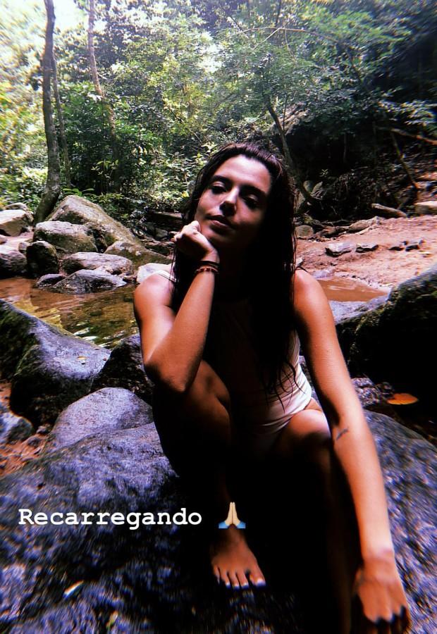 Giovanna Lancellotti (Foto: Reprodução)