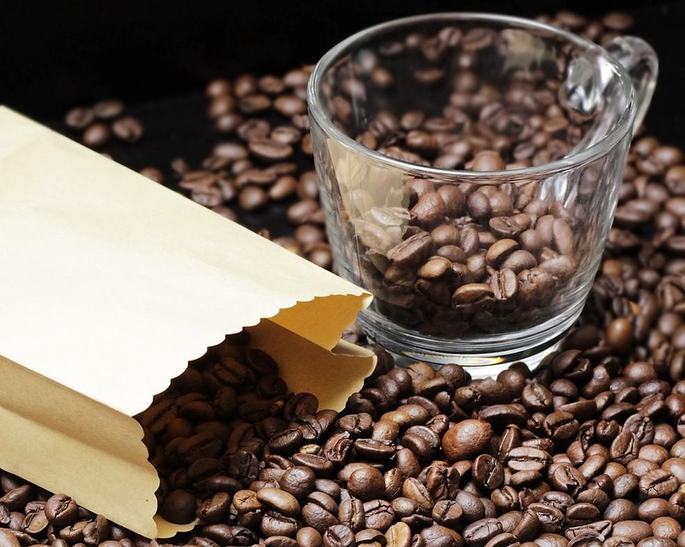 Cafés premiados participarão de etapa internacional do concurso (Foto: Divulgação)