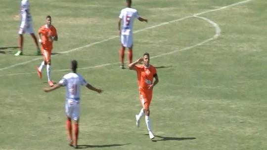 Presidente do Atibaia garante que clube vai disputar Série A2 em 2019