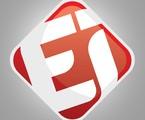 Logo do Esporte Interativo | Reprodução / Facebook