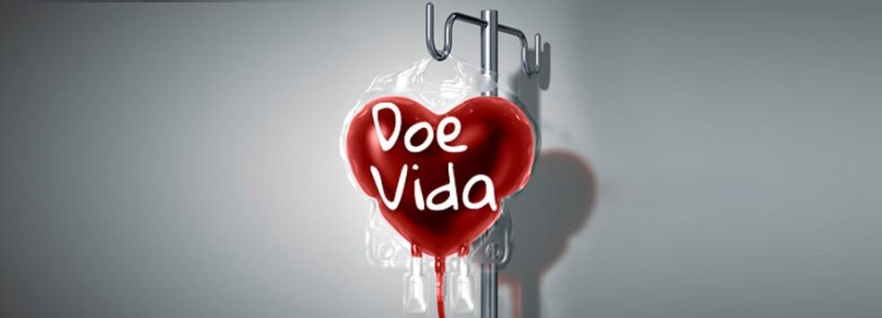 Resultado de imagem para doador de sangue