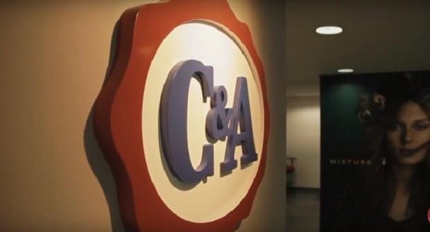 C&A (Foto: Divulgação)