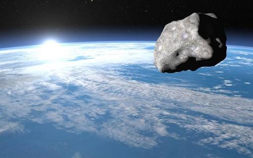 Meteoro gigante caiu em Laos há 800 mil anos, indica pesquisa