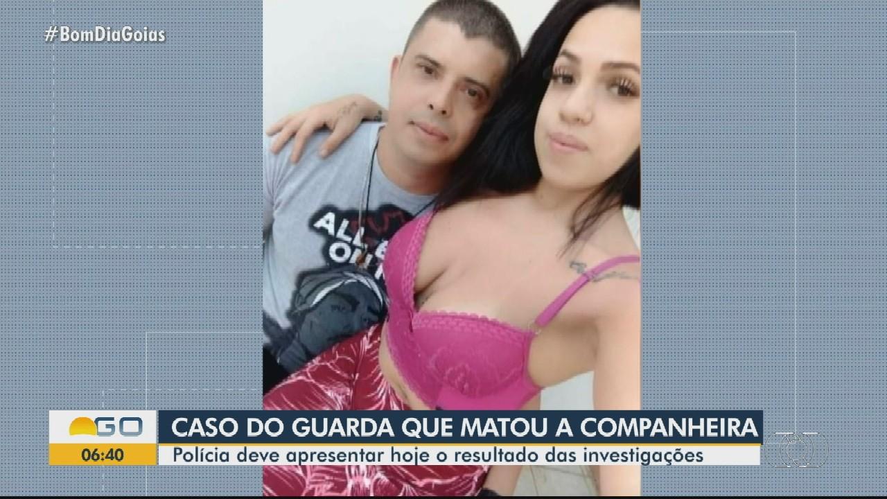 Polícia conclui investigação sobre morte de mulher em Goiânia