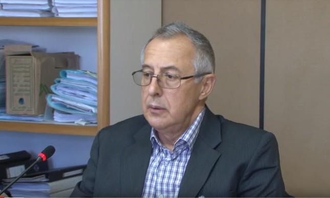 O primeiro delator da operação Zelotes, o ex-conselheiro do carf Paulo Roberto Cortez