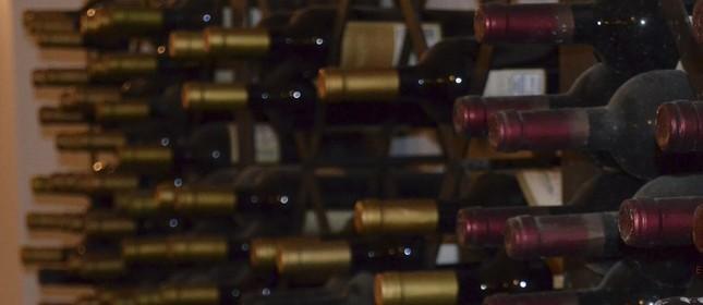 Vinhos da Duorum: projeto de João Portugal Ramos e de José Maria Soares Franco para produção de vinhos do Douro
