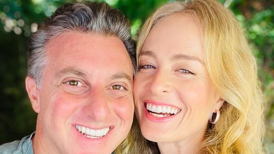 Angélica e Luciano Huck segundo a Astrologia: um amor que só melhora com o tempo
