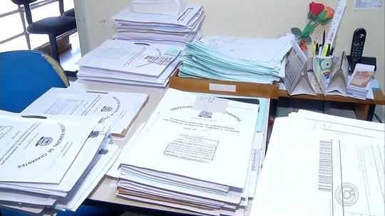 Operação do Gaeco apura fraudes em licitações em cidades do interior de SP