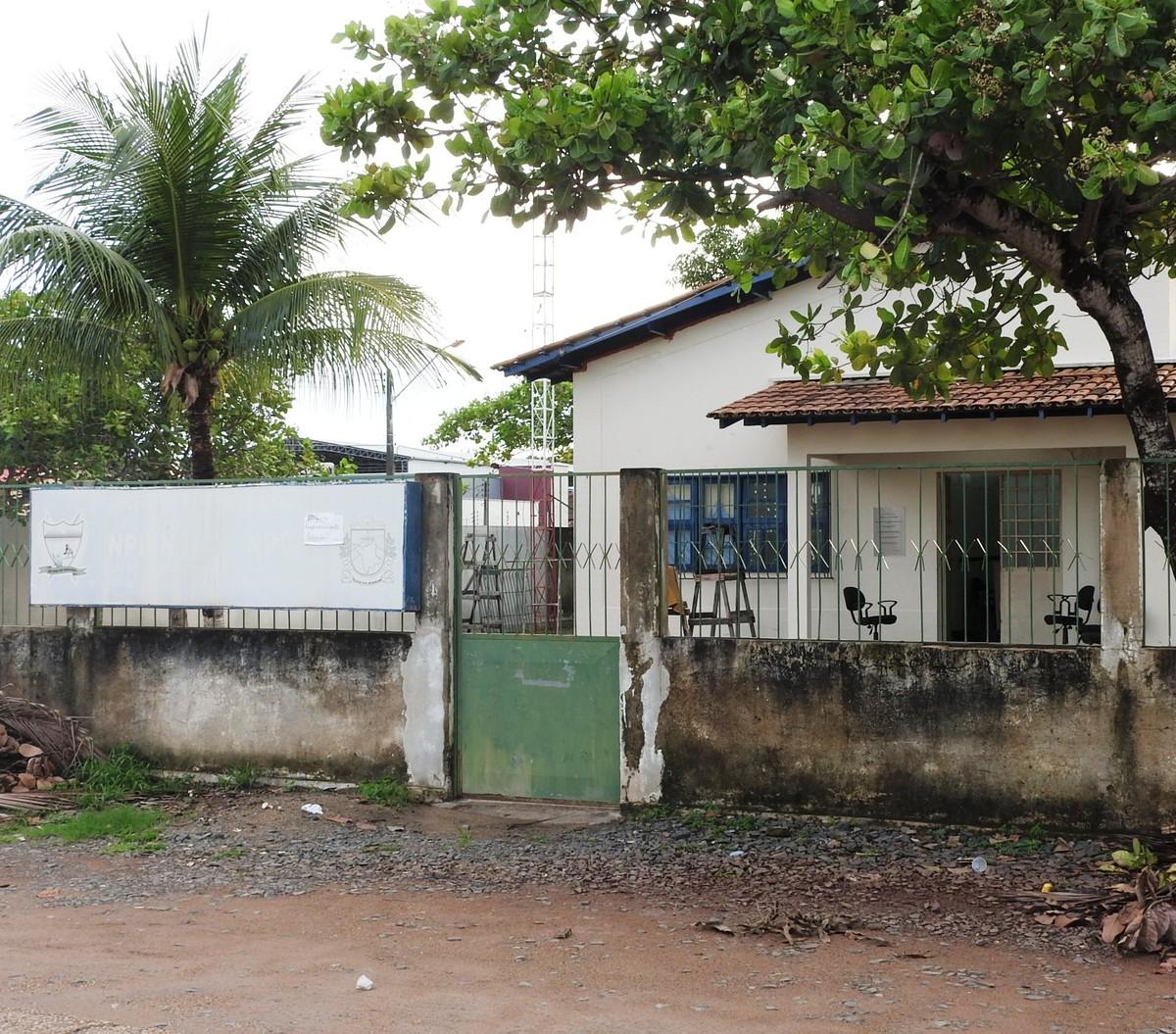 Pedreiro é preso suspeito de estuprar e engravidar prima de 12 anos em Boa Vista
