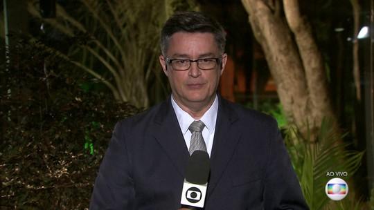 Bolsonaro diz que vetará alguns trechos da lei de abuso de autoridade