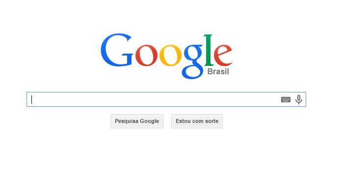 Google lançou nova ferramenta; veja como funciona (Foto: Reprodução/Thiago Barros)