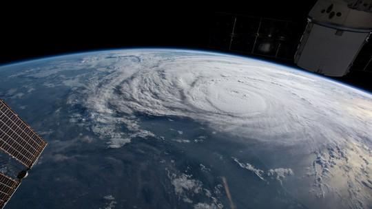 Resultado de imagem para furacões em direção dos EUA 06/09/2017