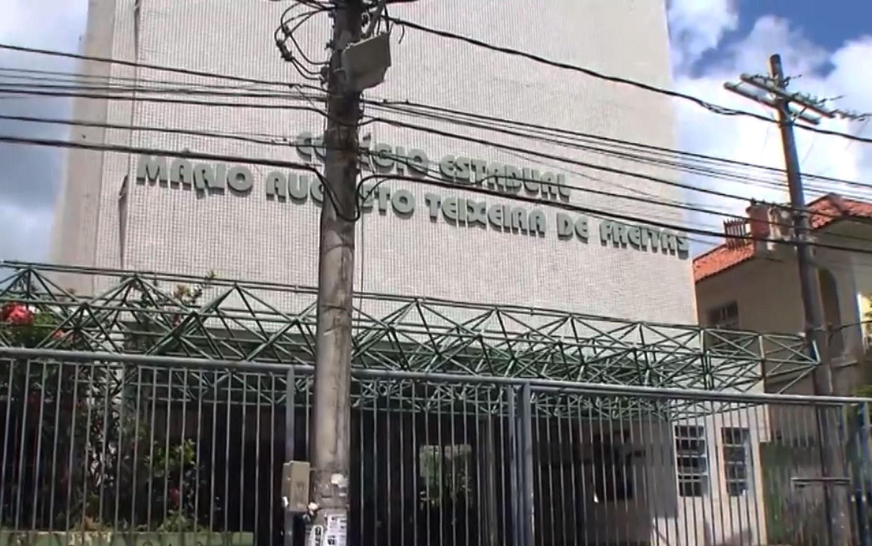 Governo da Bahia prorroga decreto que proíbe aulas e eventos com mais de 100 pessoas
