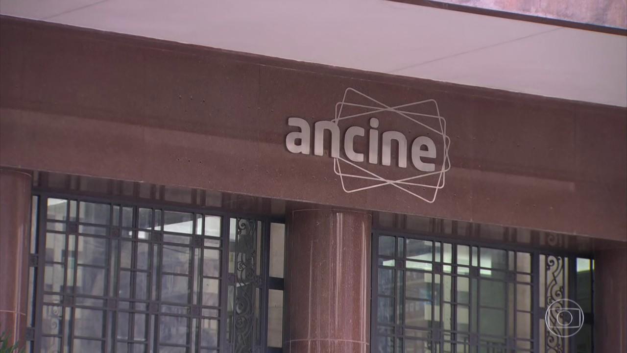 MPF cobra transparência da Ancine sobre dinheiro para produções culturais