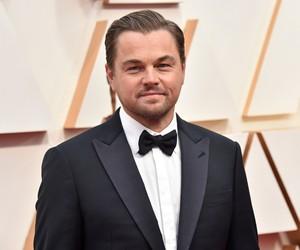 Leonardo DiCaprio e sua luta para salvar o planeta: Tudo o que o ator fez até agora