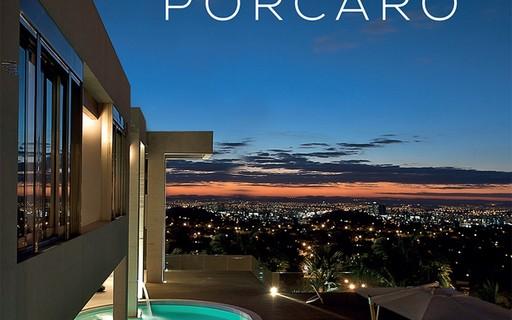 Myrna Porcaro lança livro com a sua obra - Casa Vogue | Livros
