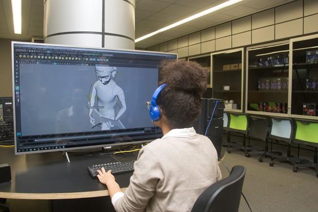 """Entenda o """"Steam"""" e como ele vai influenciar o seu futuro profissional (Foto: Divulgação )"""