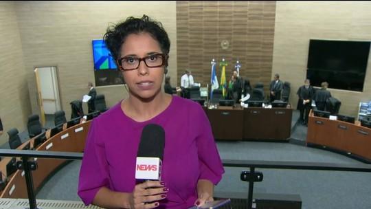 TRF-2 condena ex-deputados Picciani, Paulo Melo e Albertassi na operação Cadeia Velha