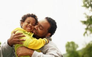 Como fortalecer o vínculo com seu filho