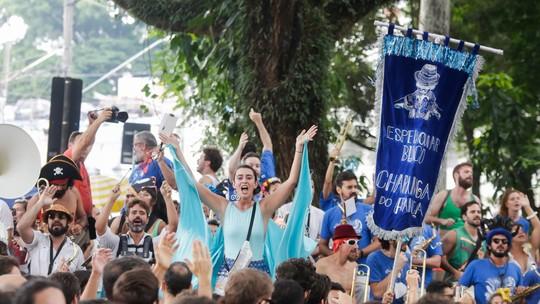 Foto: (Alice Vergueiro/Estadão Conteúdo)
