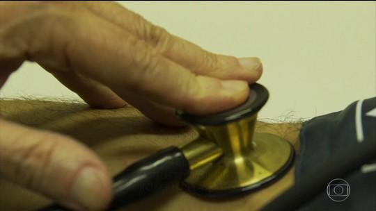 Plano de saúde empresarial terá nova regra de portabilidade