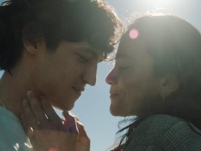 Vídeo Eduardo e Mônica