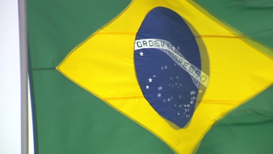 GP do Brasil de Fórmula 1 registra o maior público desde a temporada de 2010